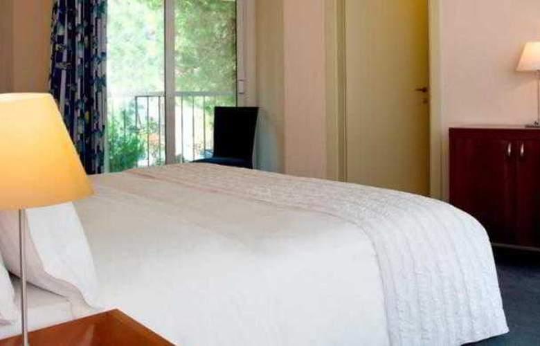 Savoia Hotel Rimini - Hotel - 2