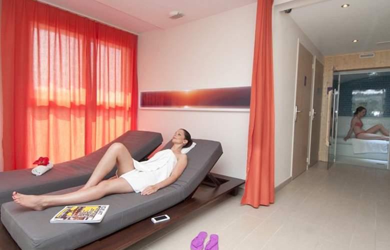 Pierre & Vacances Premium Residence Haguna  - Spa - 17