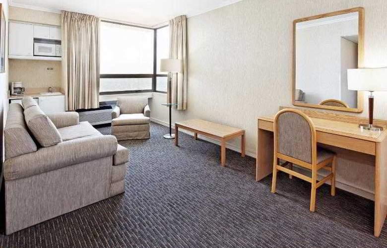 Holiday Inn Express Antofagasta - Room - 22