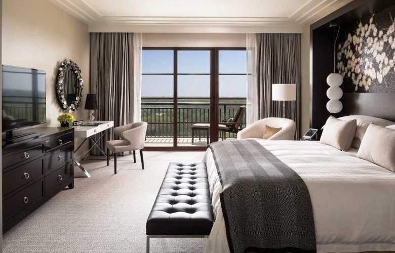 Four Seasons Resort Orlando at Walt Disney World - Room - 8