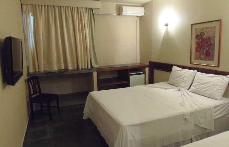 Manacá - Room - 2