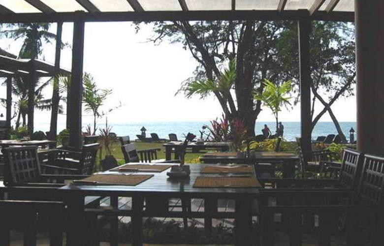 Khaolak Merlin Resort - Hotel - 10