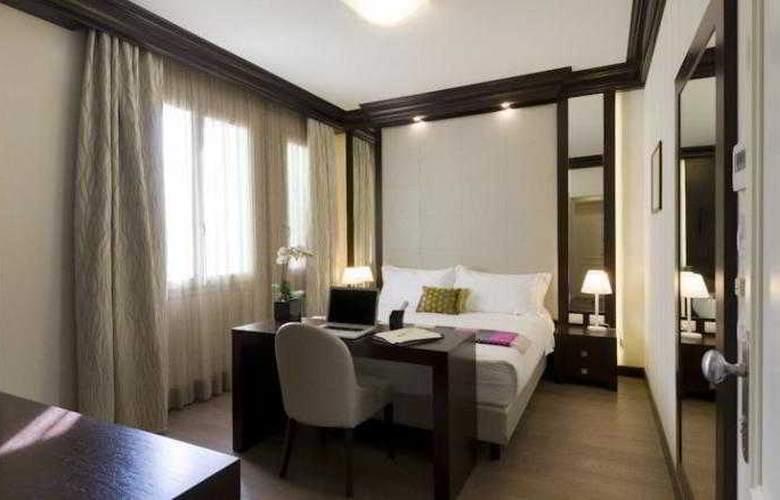 PALAZZO BEZZI - Room - 24