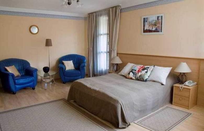Buda Hill Residences - Room - 6