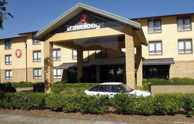 Travelodge Manly - Warringah - General - 1