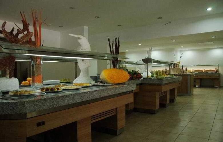 Medis - Restaurant - 10