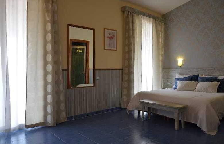 Ostia Antica Park - Room - 7