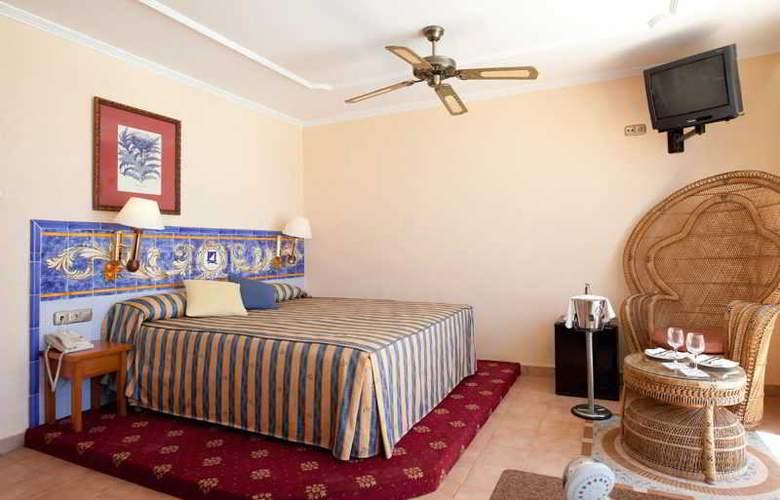 Vera Playa Club - Room - 4
