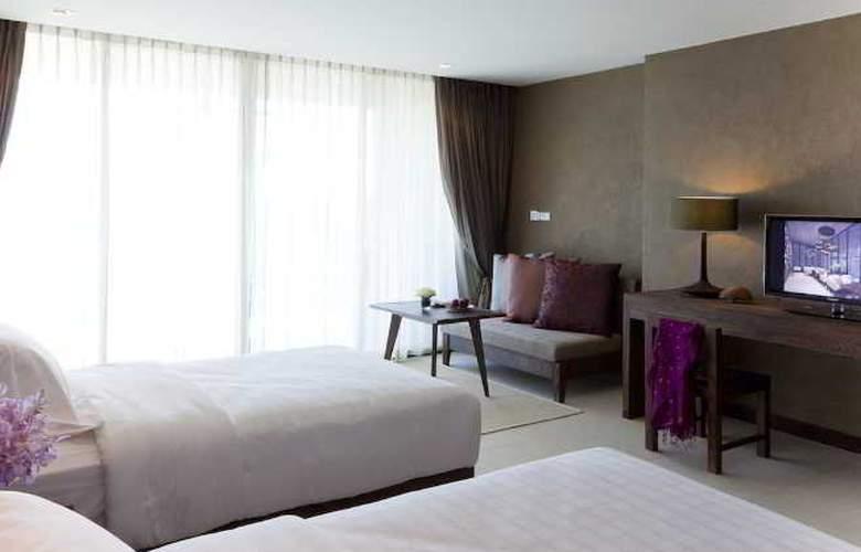 Sunsuri Phuket - Room - 11
