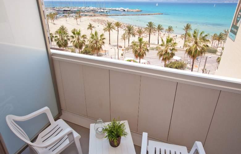 Whala Beach - Room - 16