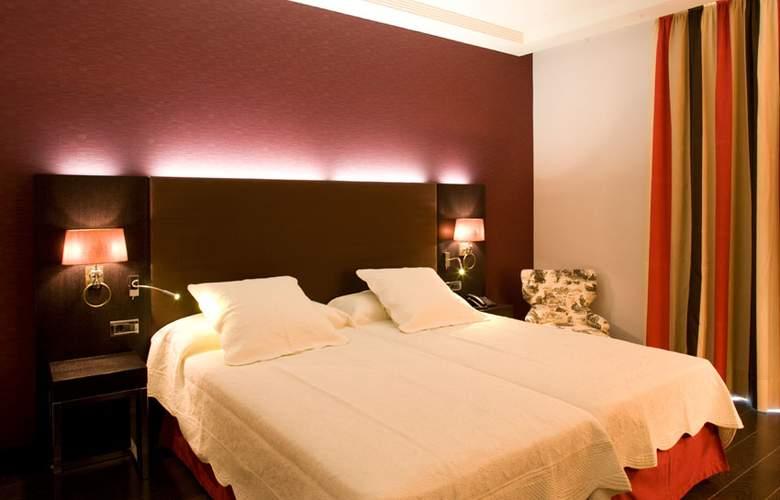 Boutique Gareus - Room - 10