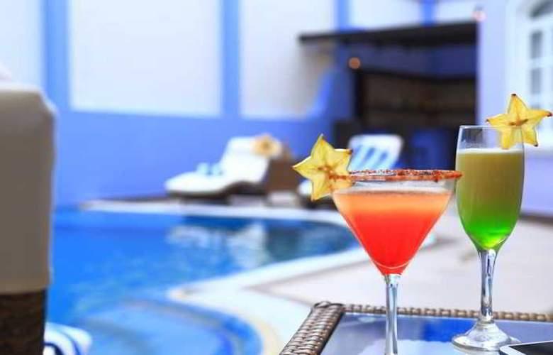 Casa Bonita - Pool - 43