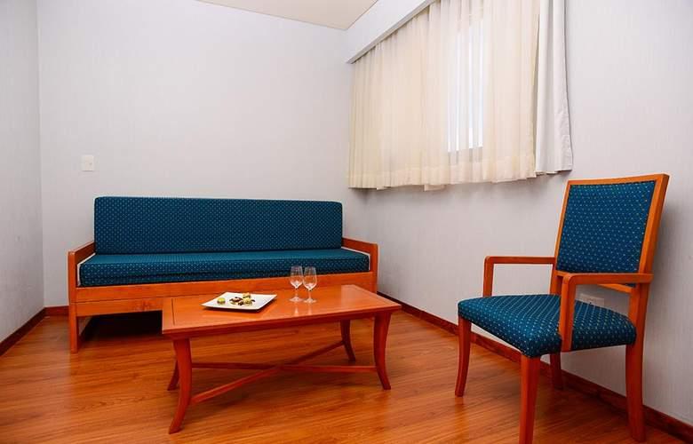 Australis Yene Hue - Room - 5