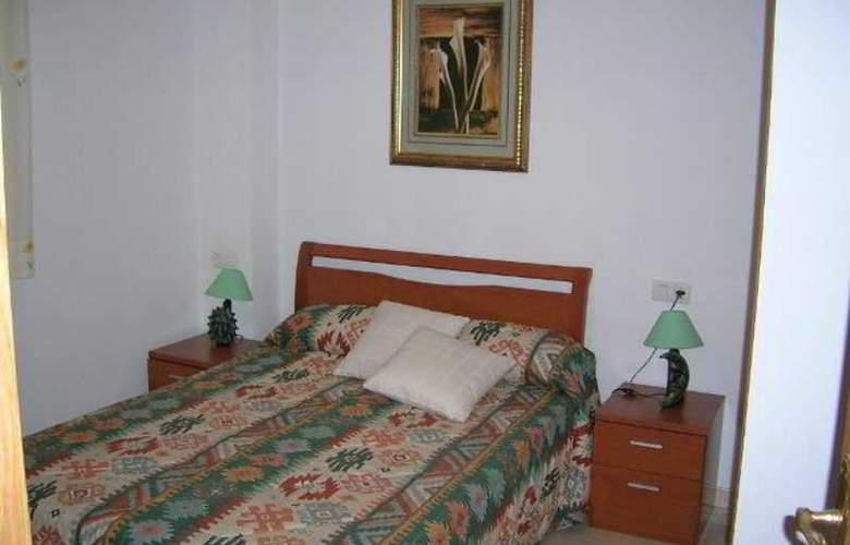 Marina Park - Room - 6