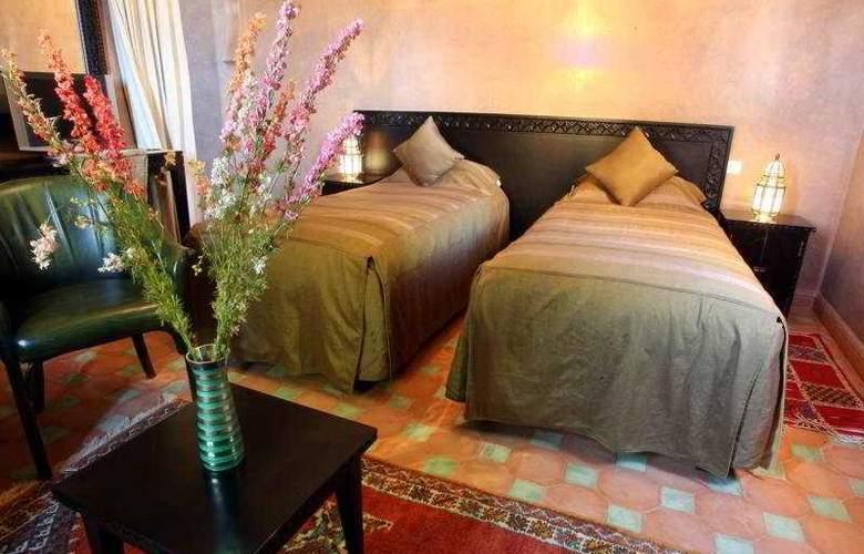 Bled Al Fassia - Room - 6