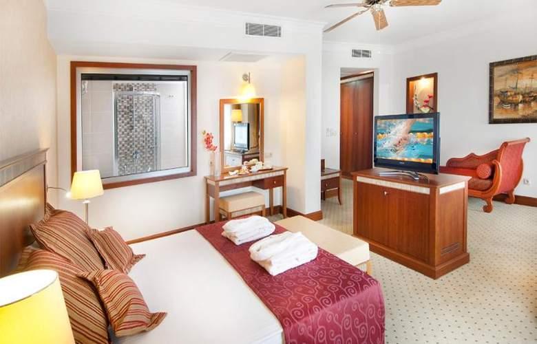 Belconti Resort - Room - 60
