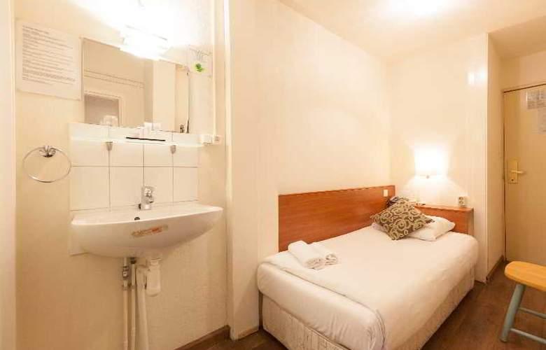 ITC Hotel - Room - 24