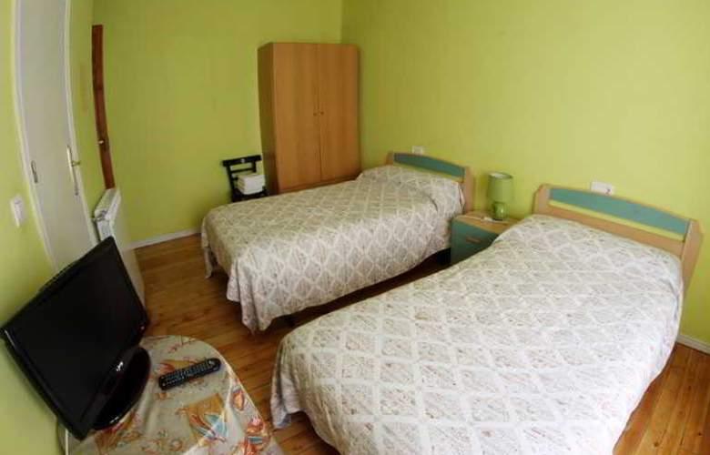 Alda Centro Leon - Room - 24