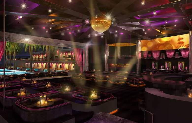 The Cromwell Las Vegas - Sport - 26