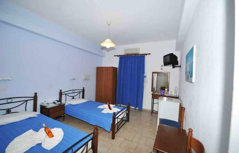 Santa Barbara - Room - 6