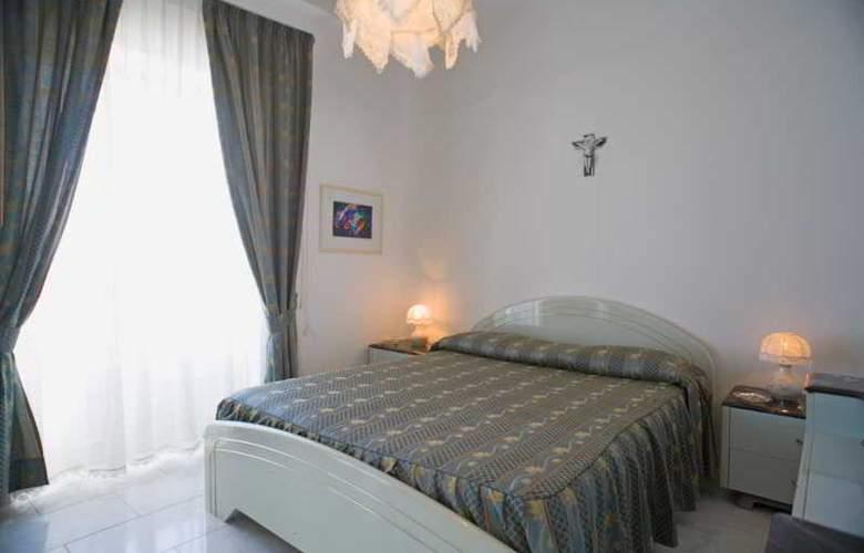 Villa Natalina - Room - 8