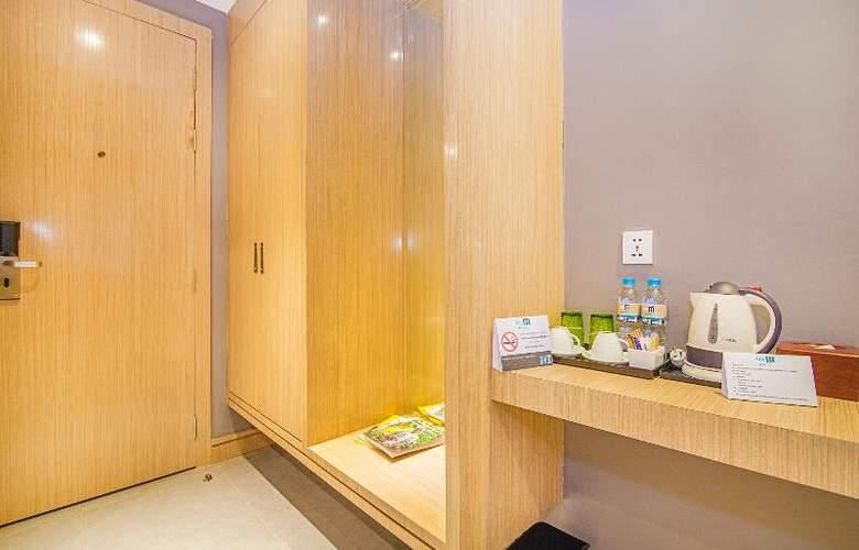 Mito - Room - 35