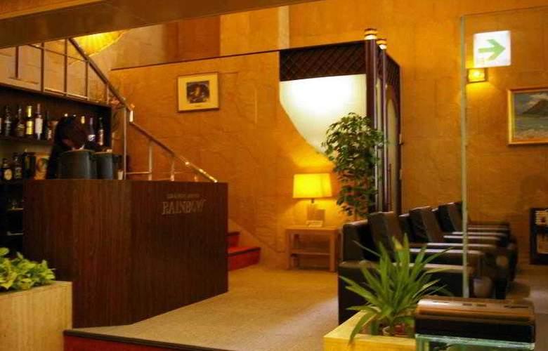 Hotel Sunline Fukuoka Oohori - General - 0