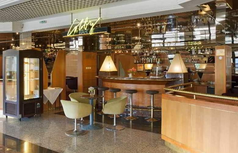 Holiday Inn Bratislava - General - 0