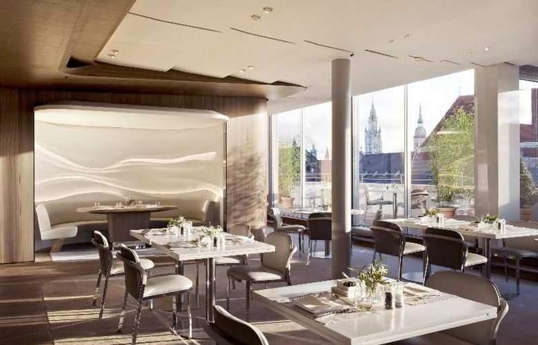 Bayerischer Hof - Restaurant - 9