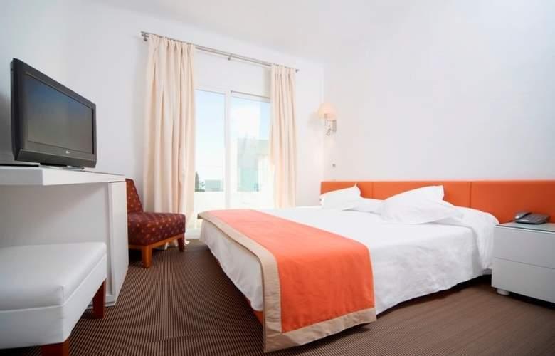 UR Portofino - Room - 6