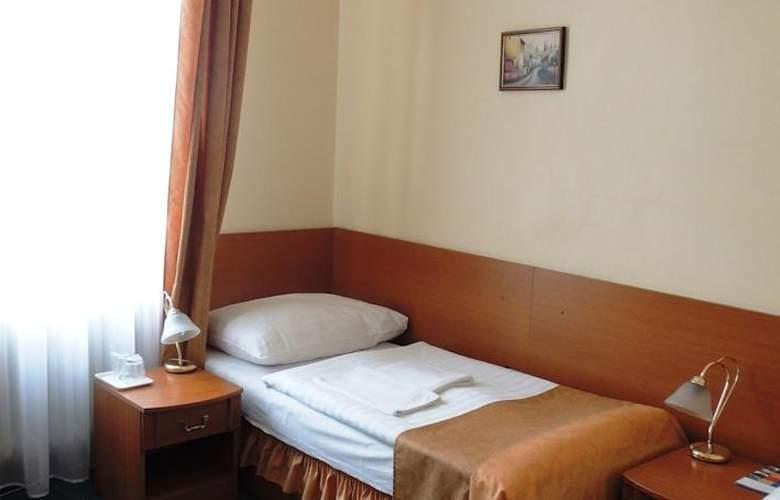Novomestsky - Room - 7