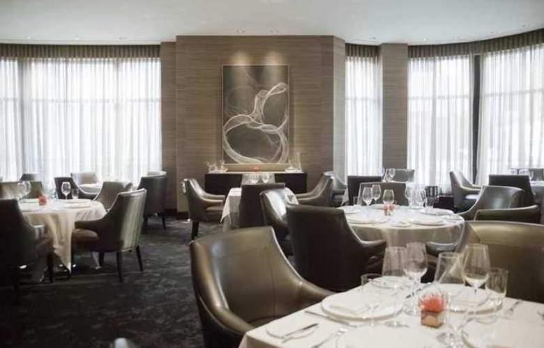 Waldorf Astoria Chicago - Hotel - 4