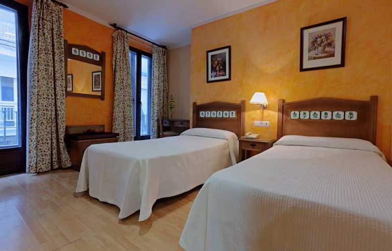 Cedran - Room - 5