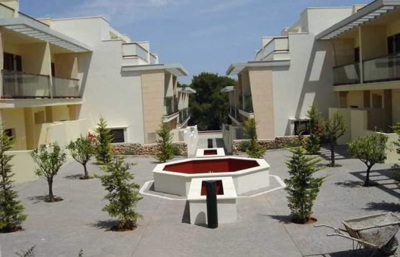 Villas Son Parc - Hotel - 5