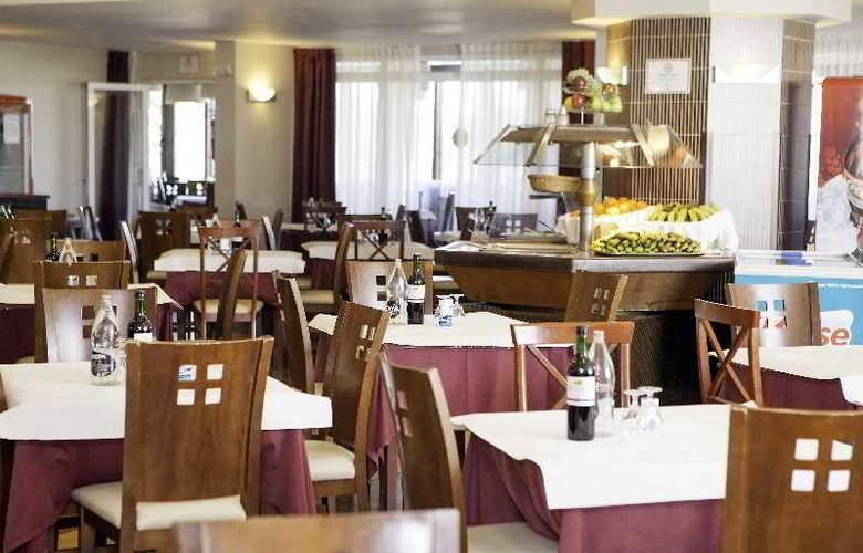Flamero - Restaurant - 33