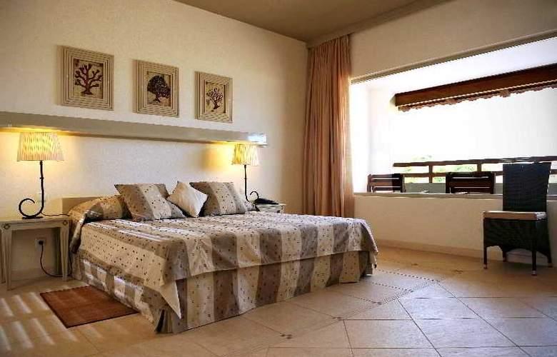 Morabeza - Room - 4