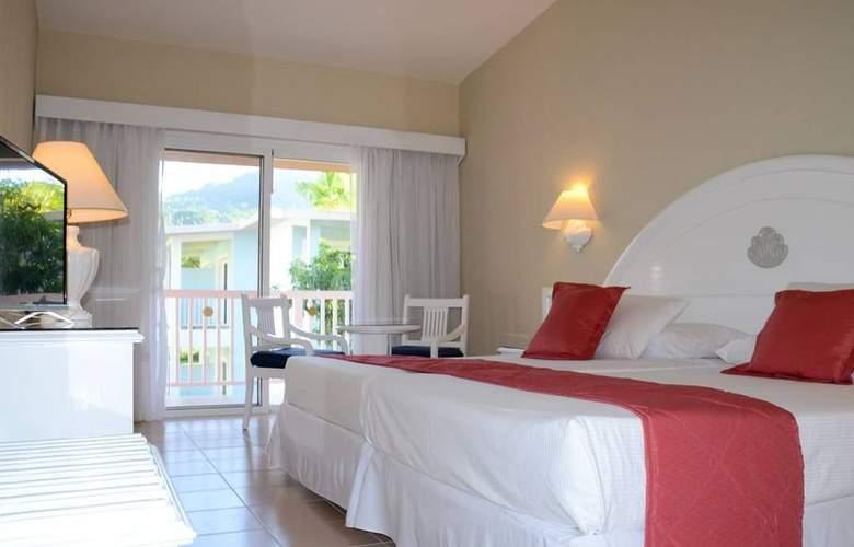 Playabachata Resort - Room - 7