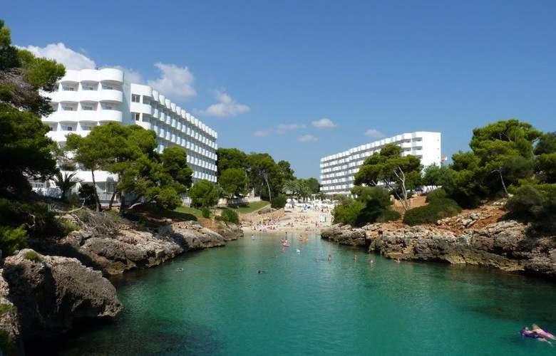 Marina Skorpios - Hotel - 0
