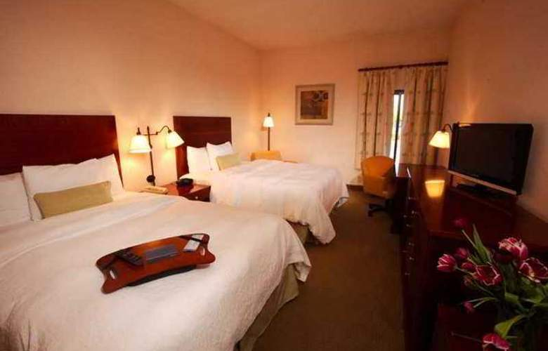 Hampton Inn closest to Universal Orlando - Hotel - 1