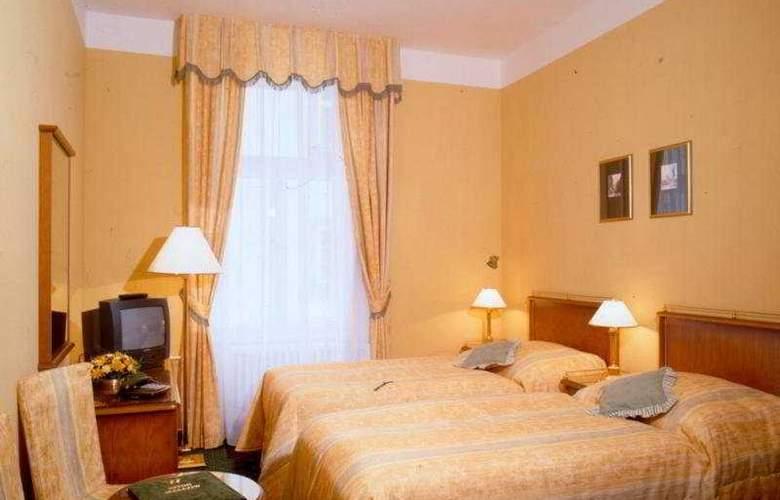 William - Room - 2