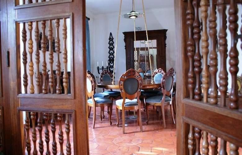 Quinta Do Albergue Do Bonjardim - Hotel - 14