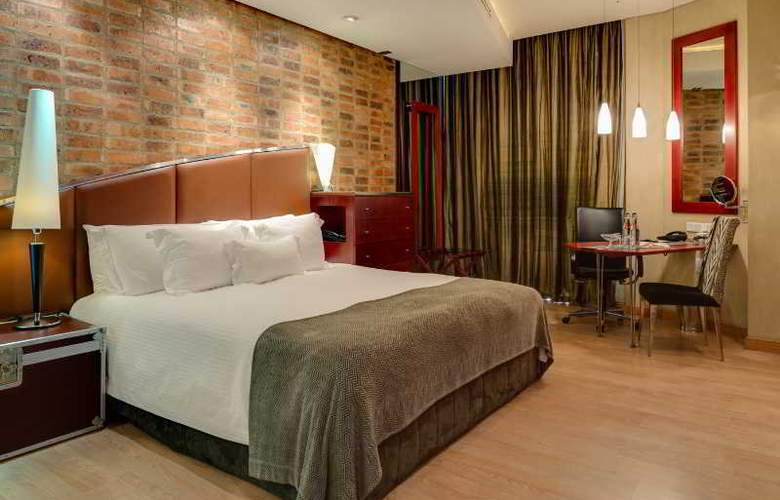 African Pride Melrose Arch - Room - 8