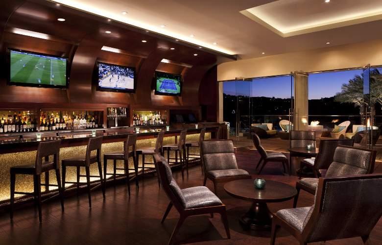 La Costa Resort & Spa - Bar - 5