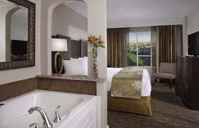 Hilton Grand Vacations on Paradise (Convention Center) - Room - 0