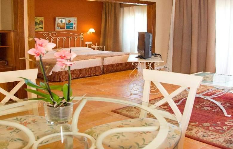Mon Port Hotel Spa - Room - 48