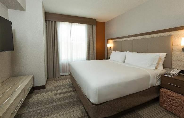Holiday Inn Express & Suites S Lake Buena Vista - Room - 1