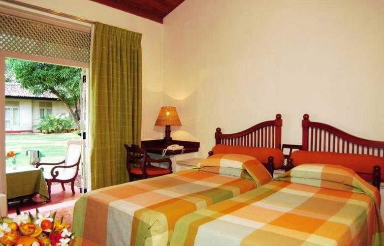 Sigiriya - Room - 0