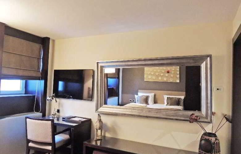 Quentin Design - Room - 43