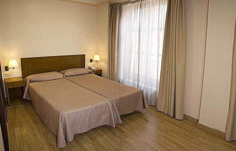 Granada Centro - Room - 5