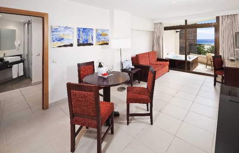 Meliá Fuerteventura - Room - 25